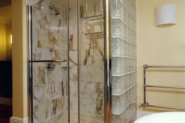 Shower 03