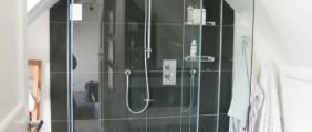 Shower 04