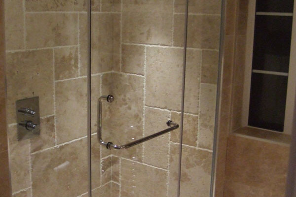 Shower 06
